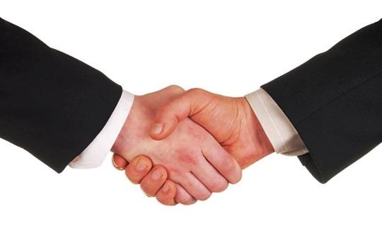 Belajar Sapaan Greetings Perkenalan Introducing dalam Komunikasi Resmi Non Formal