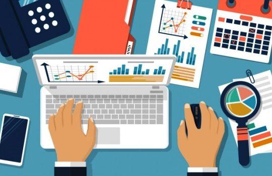 Pengertian Akuntansi Definisi Jenis Akuntansi Secara Umum