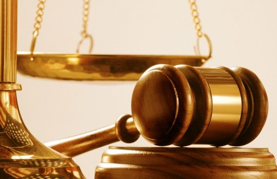 Pengertian Konstitusi Adalah Arti Definisi Fungsi Tujuan Macam Urgensi
