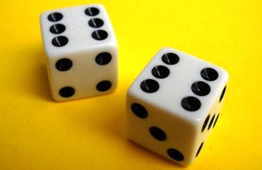 Pengertian Peluang Definisi Probabilitas Jenis Rumus Contoh Soal Jawaban