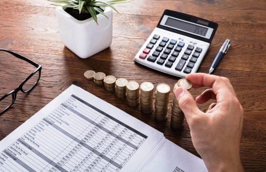 Pengertian Persamaan Dasar Akuntansi Komponen Penggolongan Akun dan Fungsinya