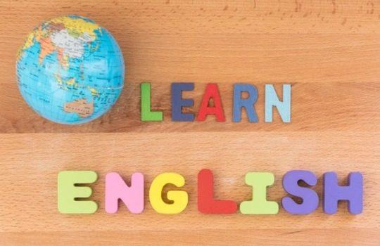 Tips Memilih Kursus Bahasa Inggris Online yang Tepat