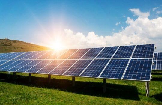 Mengulik Berbagai Manfaat Energi Matahari Dalam Kehidupan Sehari Hari
